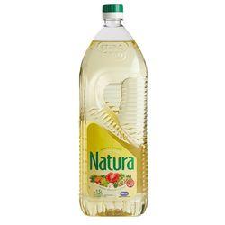 Aceite-girasol-NATURA-15-L