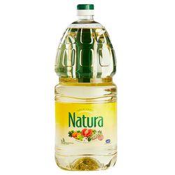Aceite-girasol-NATURA-3-L