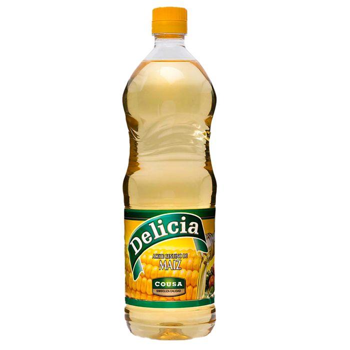 Aceite-maiz-DELICIA-900-ml