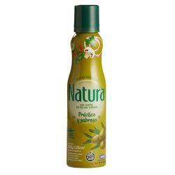 Aceite-de-oliva-NATURA-en-spray-120-g