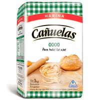 Harina-0000-CAÑUELAS-1-kg