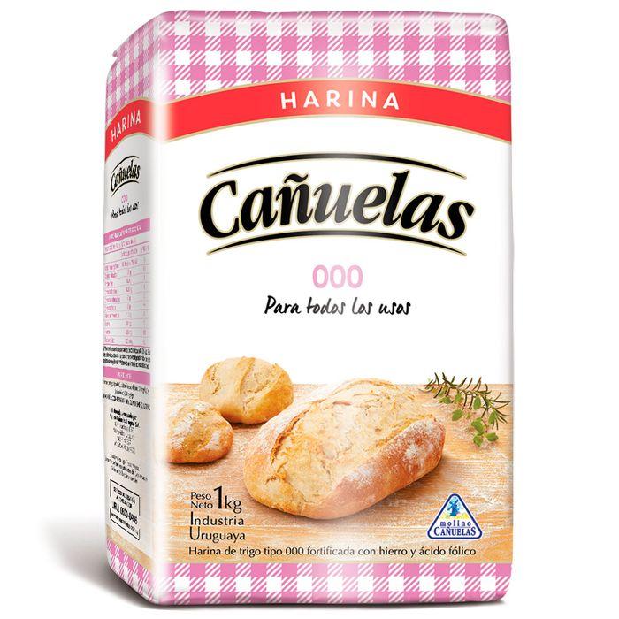 Harina-000-CAÑUELAS-1-kg