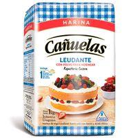 Harina-leudante-CAÑUELAS-fortificada-1-kg