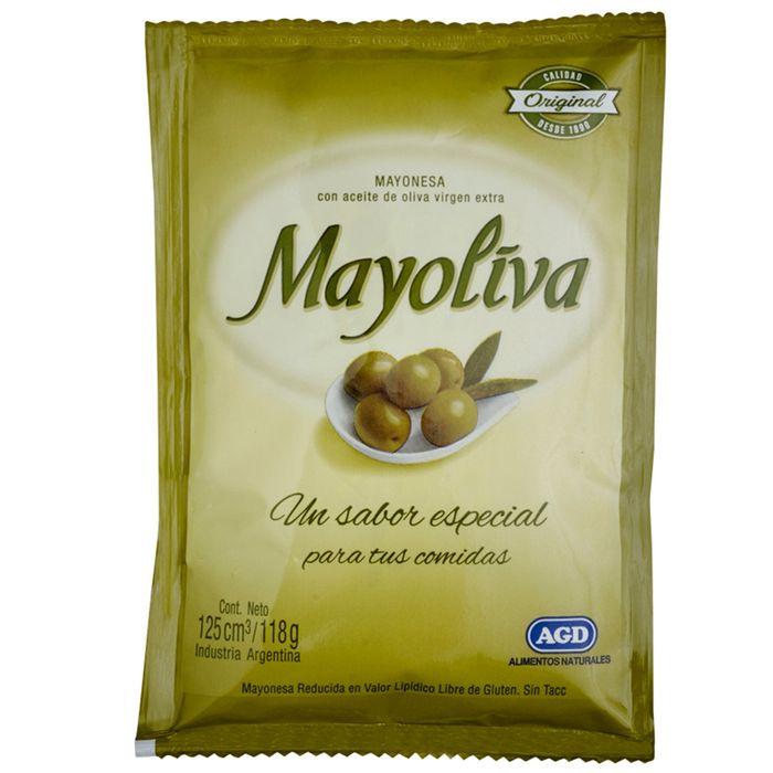 Mayonesa-con-aceite-de-oliva-MAYOLIVA-125-cc