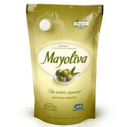 Mayonesa-con-aceite-de-oliva-MAYOLIVA-250-cc