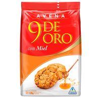 Galletitas-9-DE-ORO-avena-con-miel-120-g