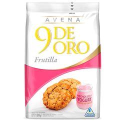 Galletitas-9-DE-ORO-avena-y-frutilla-120-g