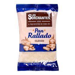 Pan-rallado-LOS-SORCHANTES-500-g