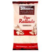 Pan-rallado-saborizado-LOS-SORCHANTES-900-g