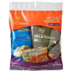 Pack-picada-premium-DE-LA-TIERRA
