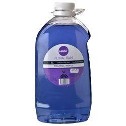 Jabon-liquido-NOBB-S-floral-repuesto-3-L