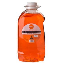 Jabon-liquido-NOBB-S-citrum-repuesto-3-L