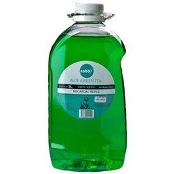 Jabon-liquido-NOBB-S-Aloe-Green-Tea-3-L