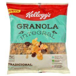 Granola-integral-KELLOGG-S-Tradicional-350g