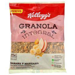 Granola-KELLOGG-S-Banana-y-manzana-350g