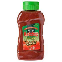 Salsa-ketchup-DEL-GAUCHO-sin-sal-475-g