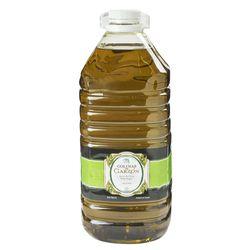 Aceite-de-oliva-COLINAS-DE-GARZON-extra-virgen-5-L
