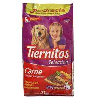 Alimento-para-perros-TIERNITOS-carne-21kg