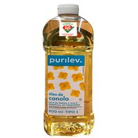 Aceite-de-canola-PURILEV-900-ml