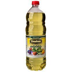 Aceite-de-soja-TROFEO-900cc