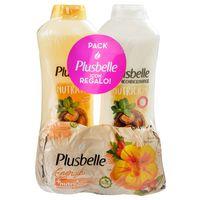 Pack-PLUSBELLE-Nutricion-shampoo---acondicionador---tripack