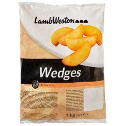 Papas-Wedges-LAMBWESTON-Weston-bl.-1-kg