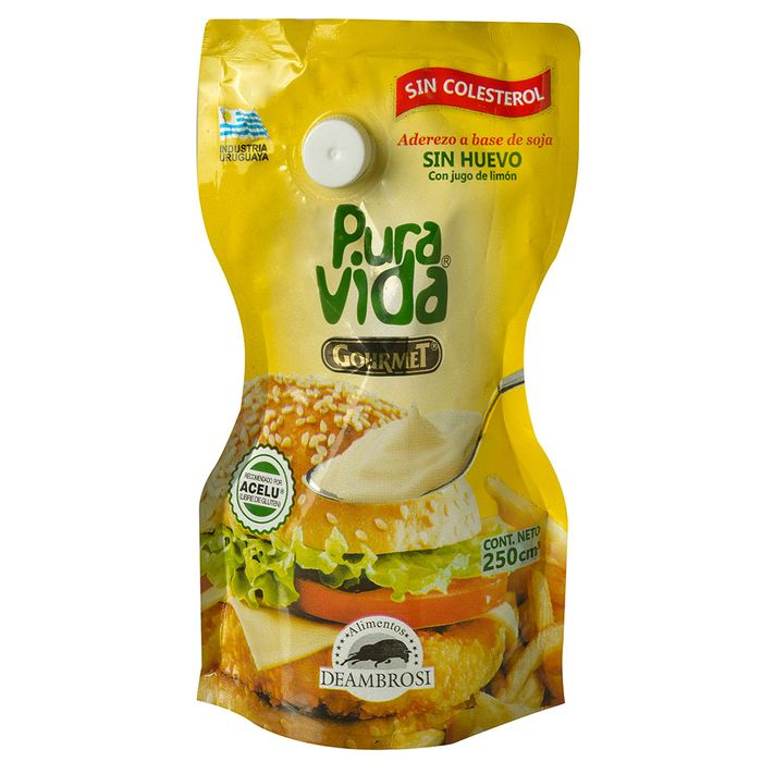 Salsa-a-base-de-soja-PURA-VIDA-250-cc