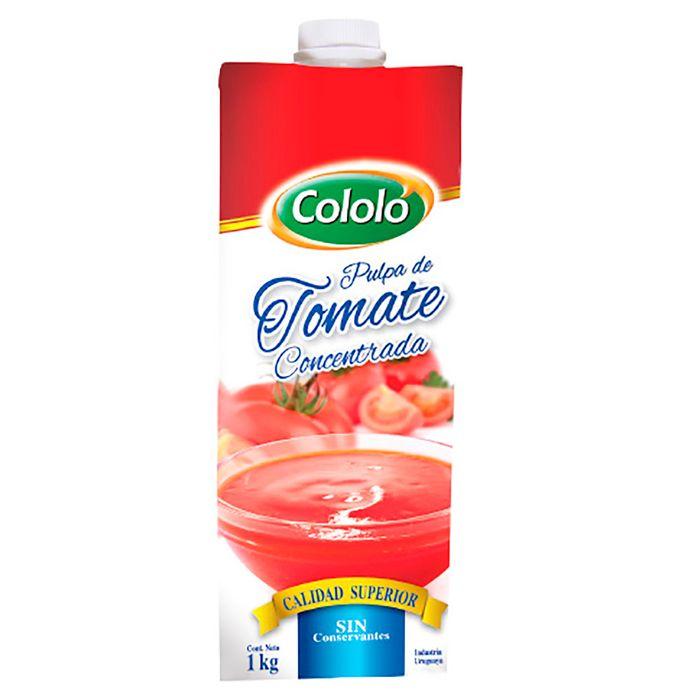 Pulpa-de-tomate-concentrada-COLOLO-1-kg