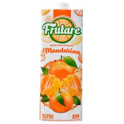 Jugo-FRUTARE-mandarina-1-L