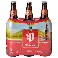 Cerveza-Patricia-3-un.