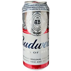 Cerveza-Budweiser-473-ml