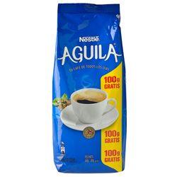 Cafe-AGUILA-500g---100g-de-regalo