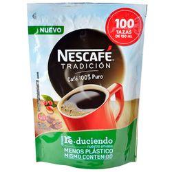 Cafe-NESCAFE-tradicion-150-g