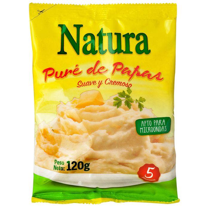 Pure-de-papas-NATURA-125-g