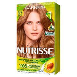 Coloracion-NUTRISSE-6.34