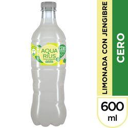 Agua-Aquarius-cero-limonada-y-jengibre-600-ml