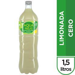 Agua-AQUARIUS-Cero-Limonada-bt.-15l