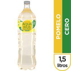 Agua-AQUARIUS-Cero-Pomelo-bt.--15-L