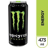 Bebida-energizante-Monster-473-ml