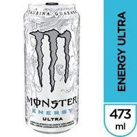 Bebida-energizante-MONSTER-ultra-473-ml