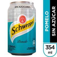 Refresco-SCHWEPPES-pomelo-sin-azucar-354-ml
