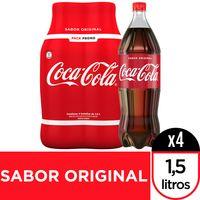Refresco-Coca-Cola-15-L-4-un.-descartables