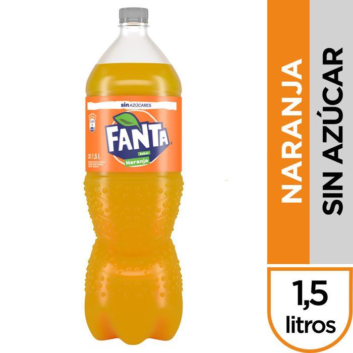 Refresco-FANTA-Naranja-Zero-bt.-1.5-L