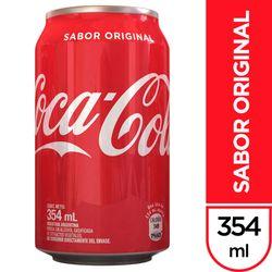 Refresco-Coca-Cola-354-ml