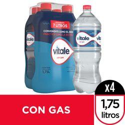 Pack-agua-VITALE-con-gas-175-L-4-un.