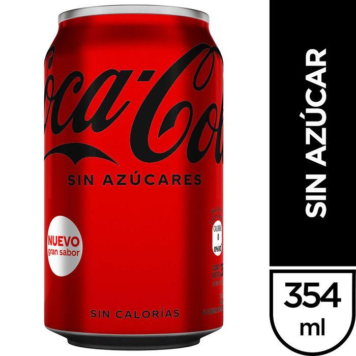 Refresco-Coca-Cola-Zero-354-ml