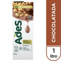 Bebida-de-soja-ADES-chocolate-1-L