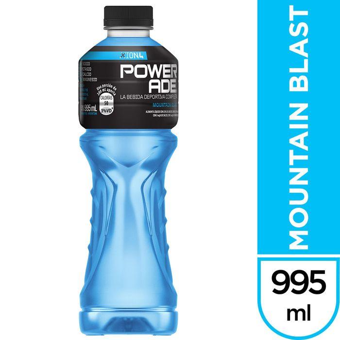 Bebida-isotonica-Powerade-mountain-blast-995-ml