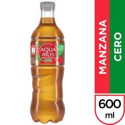 Agua-Aquarius-cero-manzana-600-ml