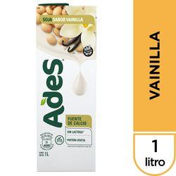 Jugo-ADES-vainilla-1-L
